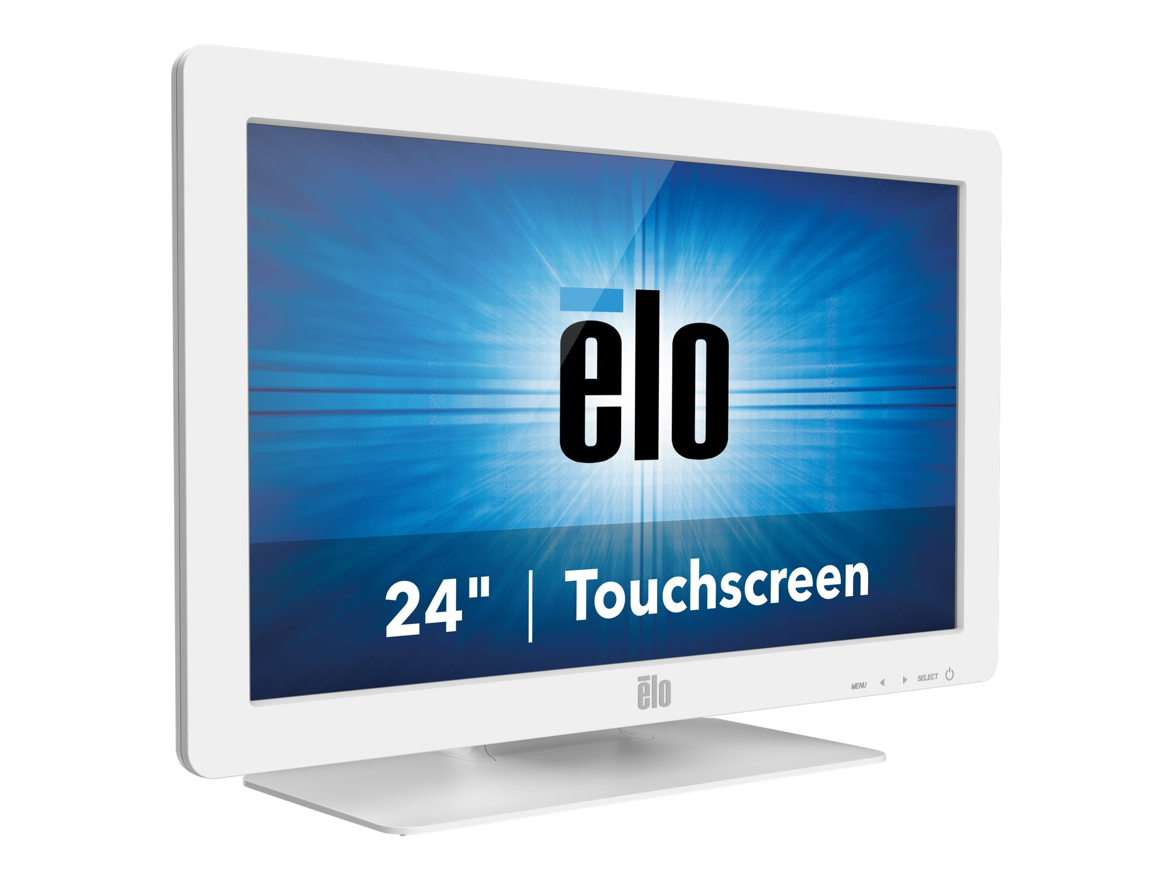 ELO Touch Solutions E000140 Image 3