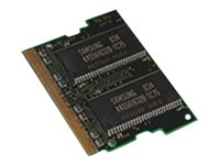 Fujitsu 4GB PC3-12800 DDR3 SDRAM Upgrade Module for E734, E744, E754, T734, FPCEM858AP, 17029862, Memory