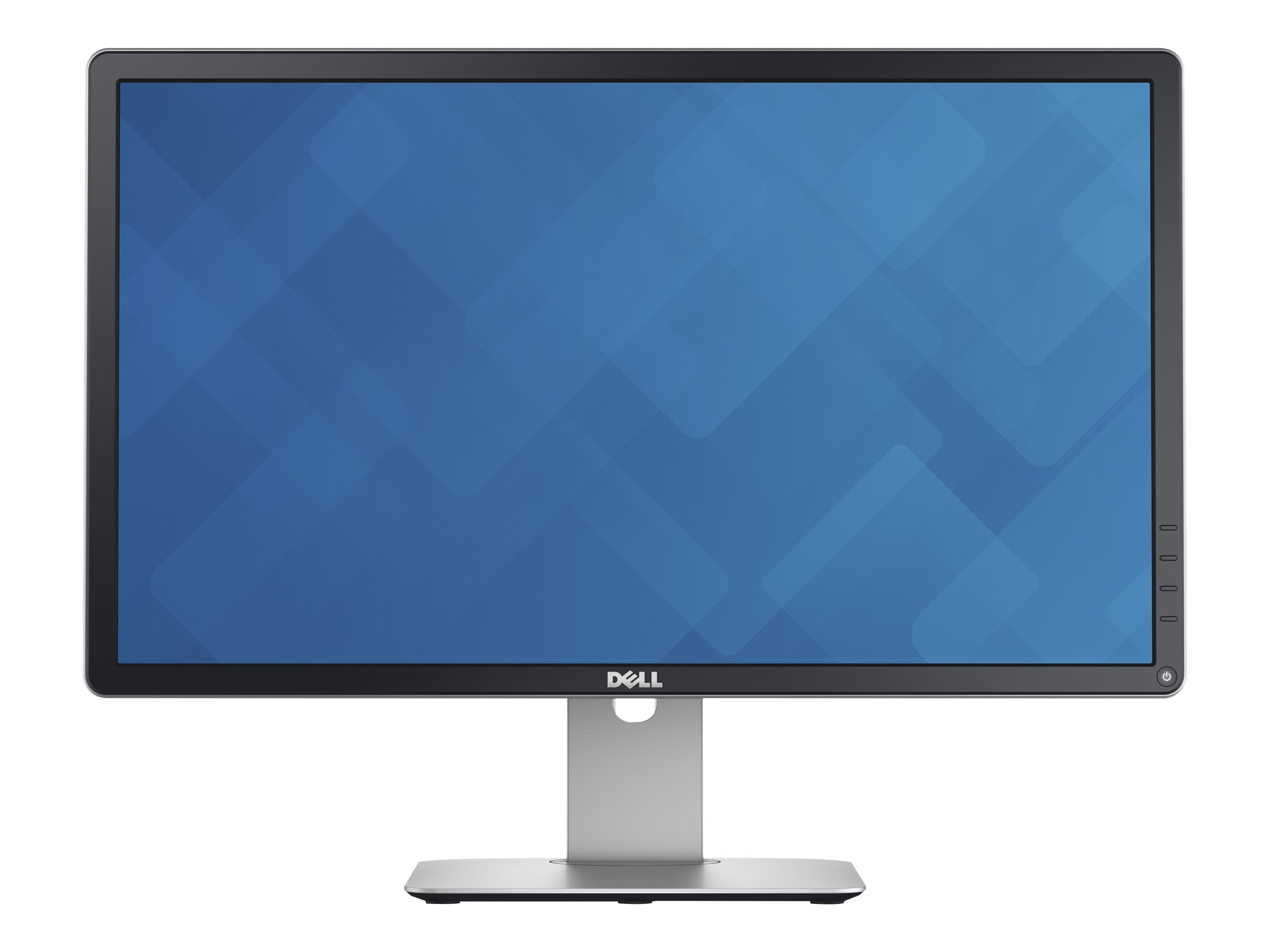 Dell 23 P2314H Full HD LED-LCD Monitor, Black