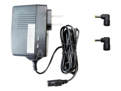 Arclyte AC Adapter 30W 19V 1.58A for Acer Aspire One, A00319, 16204833, AC Power Adapters (external)