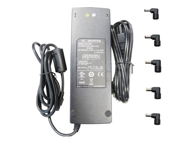 Arclyte AC Adapter 150W 19V 7.89A for Acer Aspire
