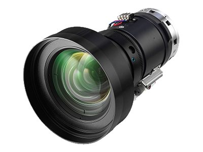 Benq Wide Fix Lens for PX9600, PW9500