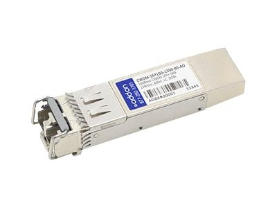 ACP-EP SFP+ 80KM CWDM 1390 LC Cisco Compatible Transceiver