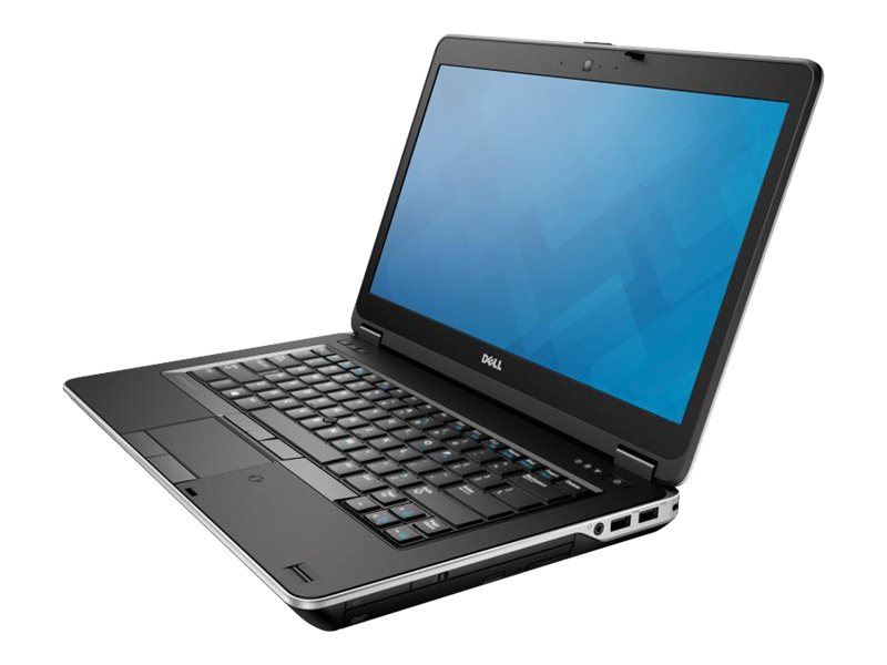 Dell Latitude E6440 2.7GHz Core i5 14in display, 66KP9, 18469991, Notebooks