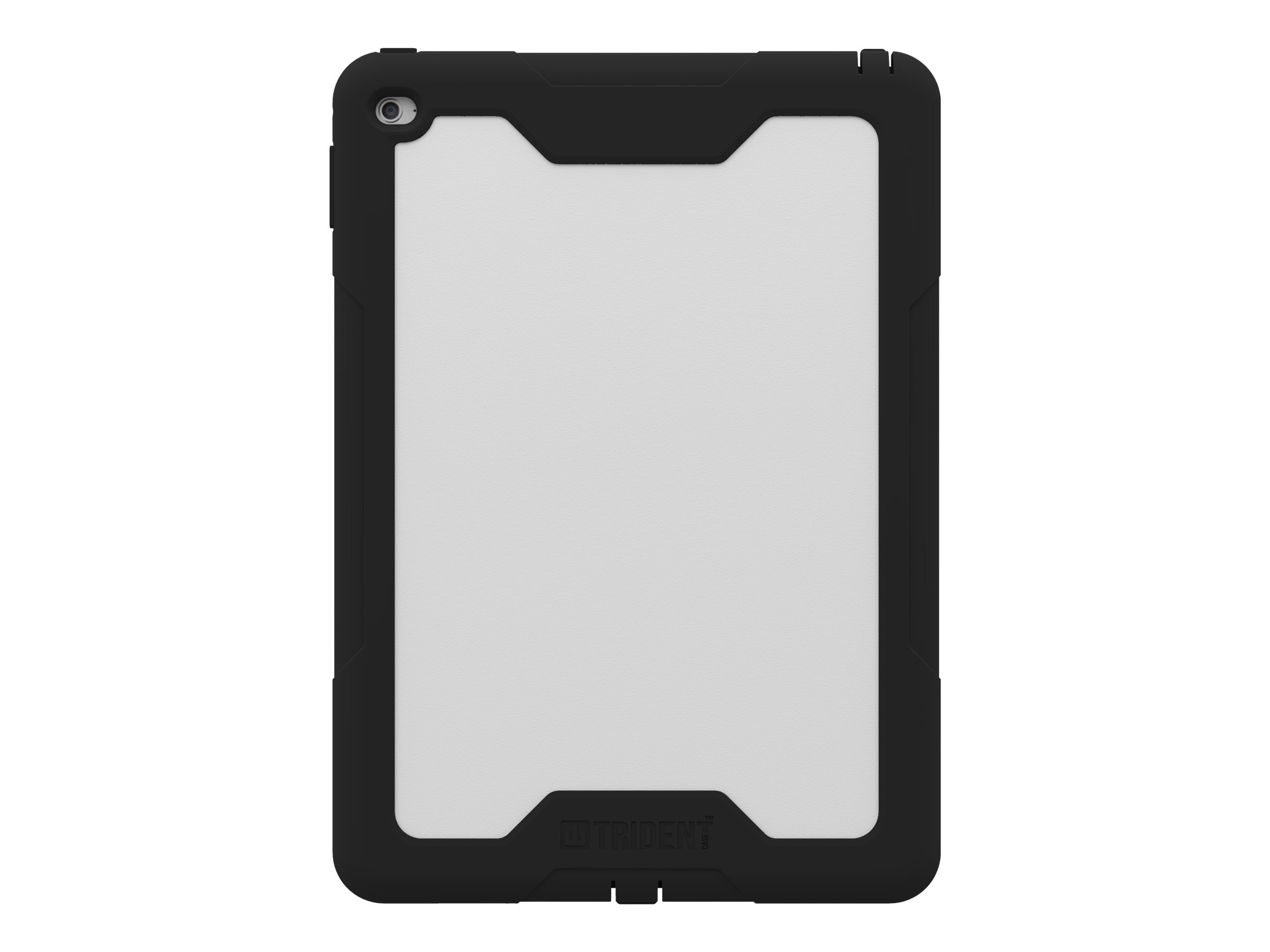 Trident Case 2015 Cyclops Case for iPad Air 2, White, CY-APIPA2-WT000