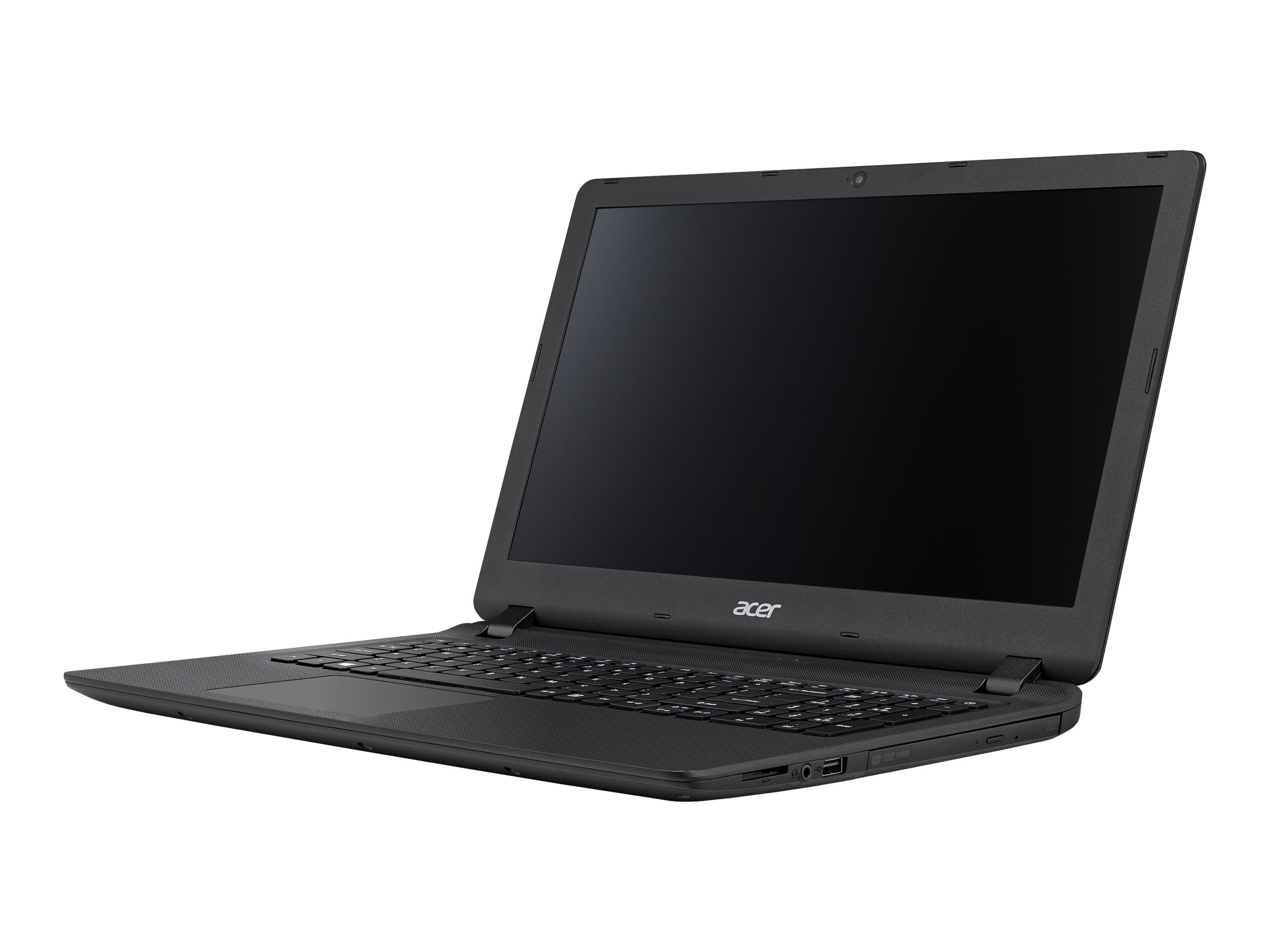 Acer NX.GD0AA.002 Image 1