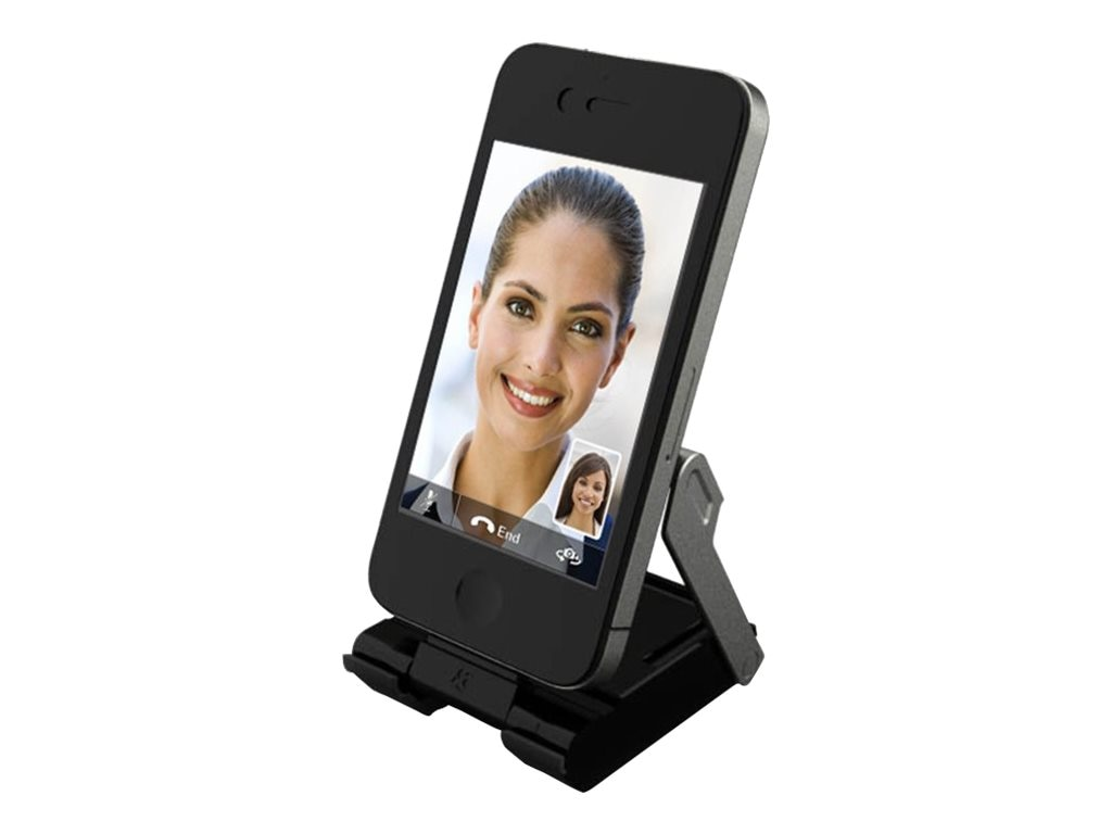 Kensington PowerLift Battery (Lithium-ion Polymer), Dock Stand