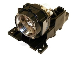 InFocus Replacement Lamp for IN5102, IN5106, SP-LAMP-038, 8670009, Projector Lamps