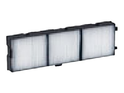 Panasonic Replacement Filter for VX570, VW530, VX600 Series