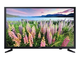 Samsung 32 J5003 Full HD LED-LCD TV, Black, UN32J5003AFXZA, 19504495, Televisions - LED-LCD Consumer