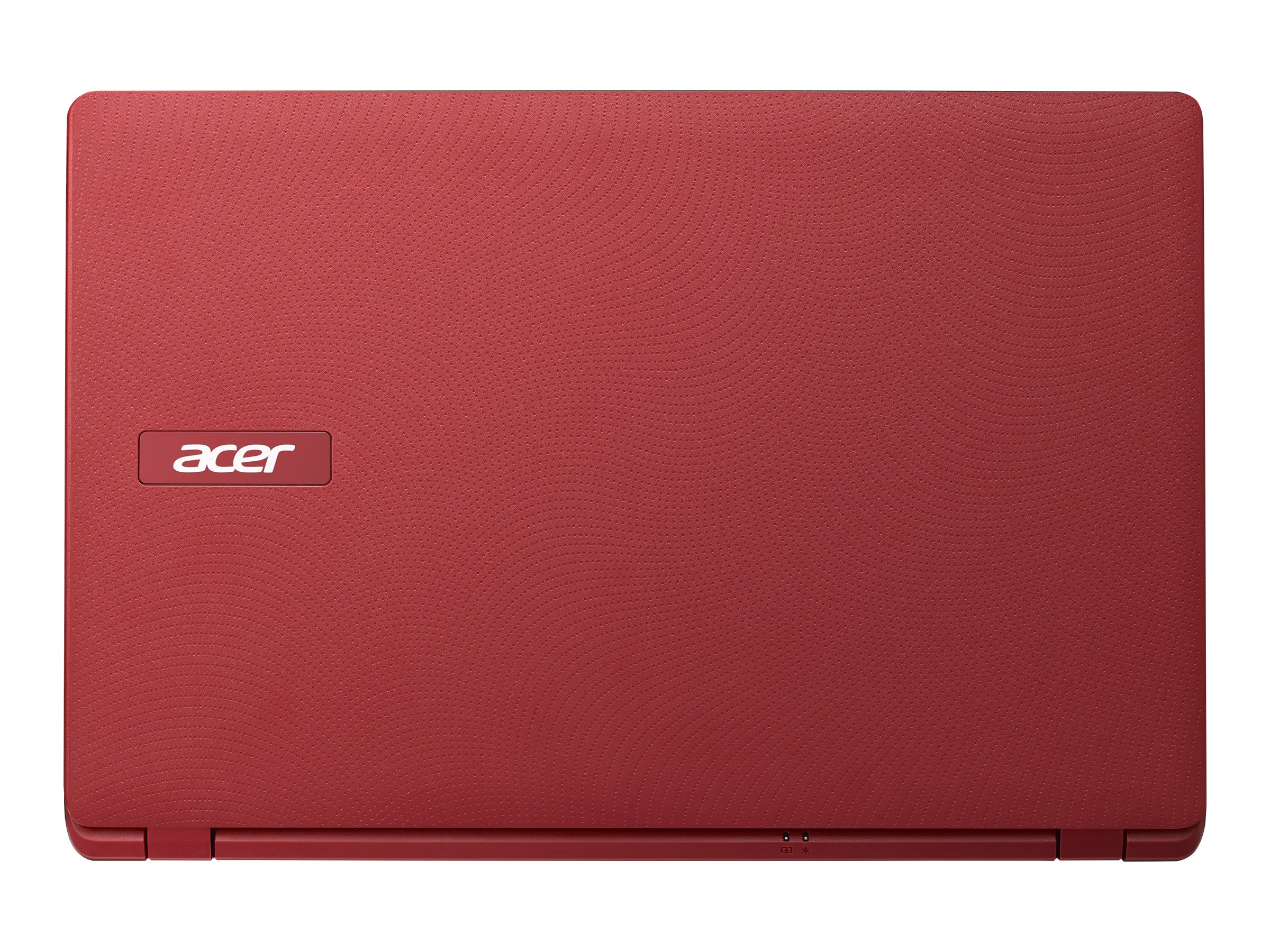 Acer Aspire ES1-571-30XX 2GHz Core i3 15.6in display, NX.GCGAA.001