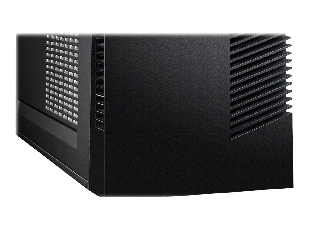 Lenovo TopSeller ThinkCentre M73 : 3.4GHz Core i3 4GB RAM 1000GB hard drive, 10B0000KUS