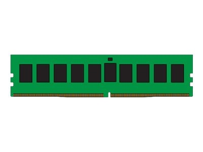 Kingston 64GB PC4-19200 288-pin DDR4 SDRAM RDIMM Kit for Select Models (Intel Validated)