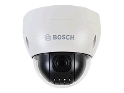 Bosch Security Systems VEZ-423-EWTS Image 1
