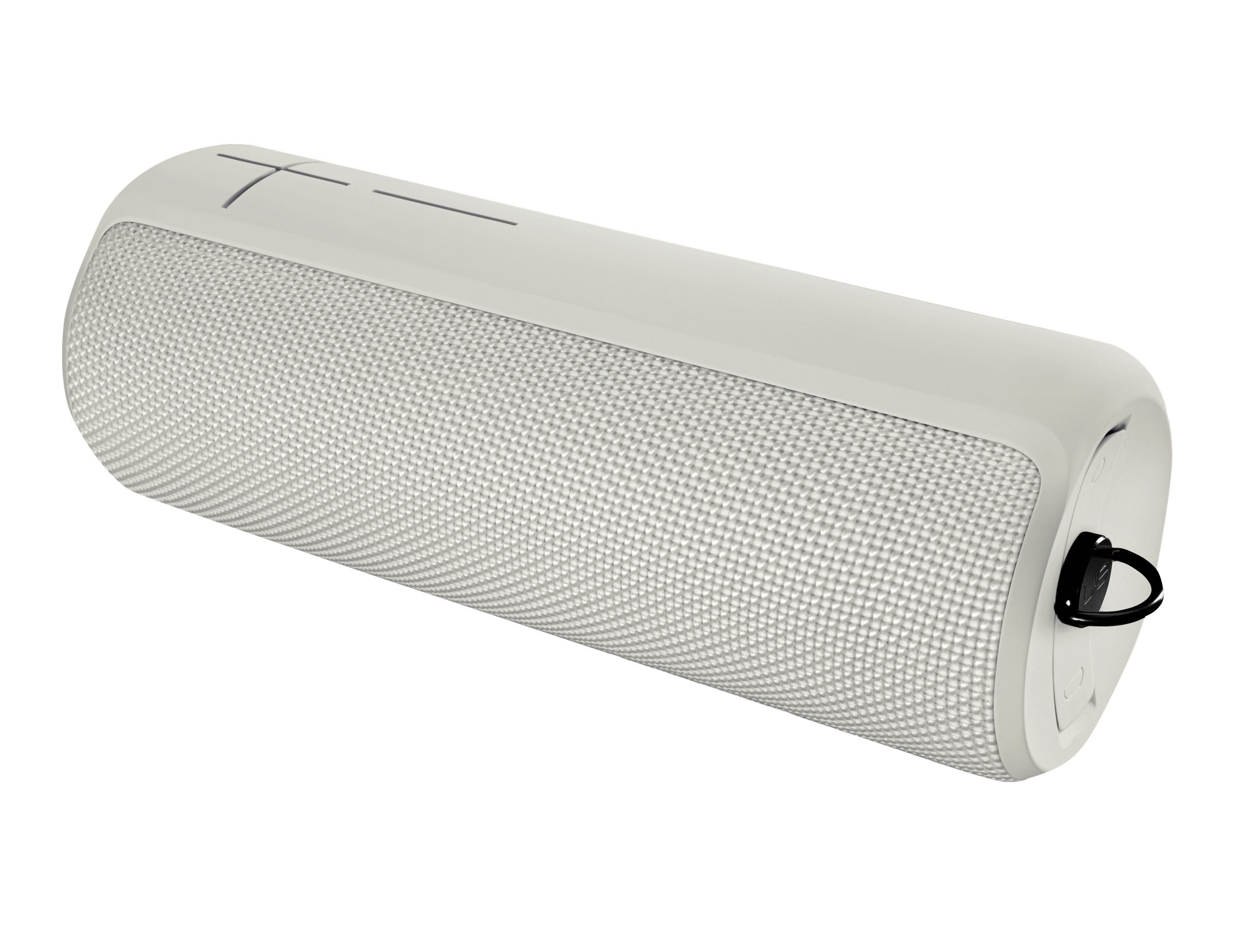 Logitech UE Boom 2 Wireless Speaker, Yeti