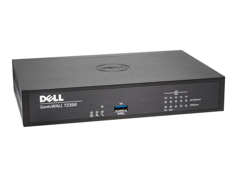 Dell 01-SSC-0581 Image 3