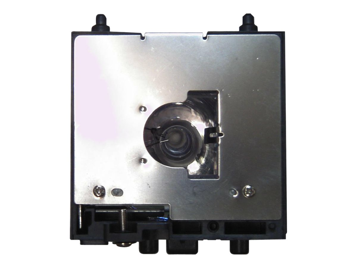 V7 Replacement Lamp for PG-F310X, PG-F320W, XG-F315X