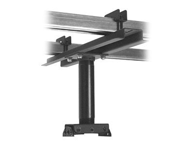 Chief Manufacturing Truss Spanning Adapter, CMA366, 6681361, Stands & Mounts - AV
