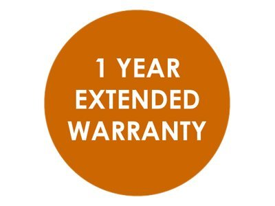 Ambir 1-year Extended Warranty