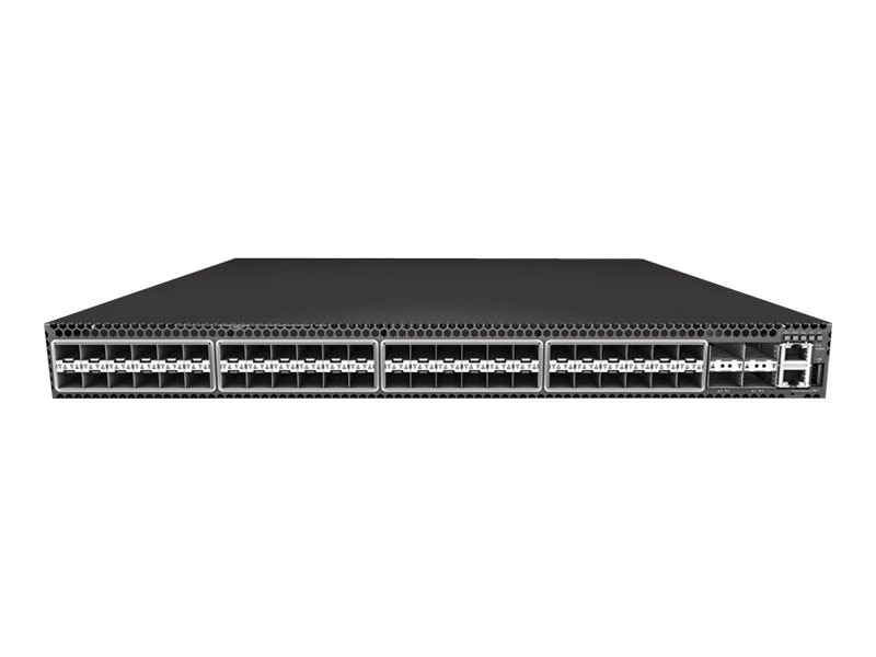 Adtran Netvanta 1748F-MC 10GB Top-of-Rack Aggregation Switch (Dynetics Only), 1700558F1