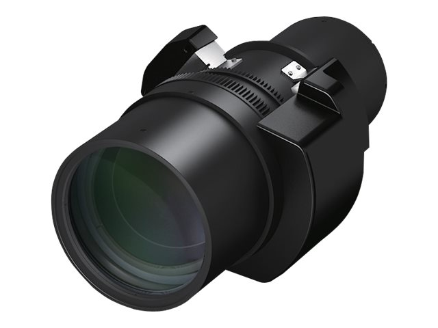 Epson Middle Zoom Lens 3 for EB-G7000, EB-L1000 Series