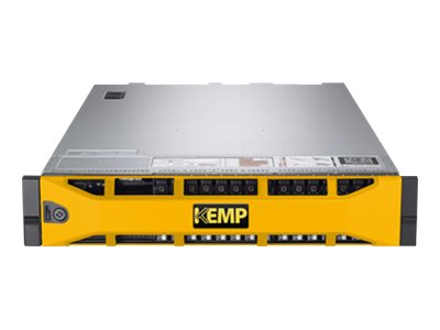 KEMP LoadMaster LM-8020 Load Balancer with 5x10 Basic Support (1 Year), LM-8020, 27568245, Load Balancers