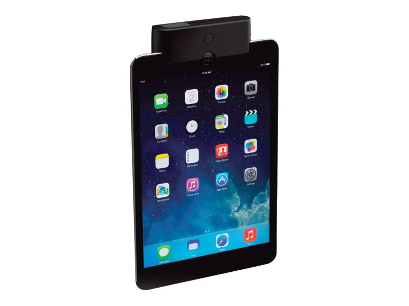 Infinite Infinea Tab M for iPad mini Air, MSR Only, ITM-MSE, 30810047, Bar Code Scanners
