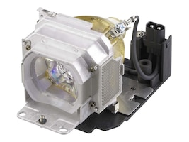 Sony Replacement Lamp for VPL-ES5 EX5, LMPE190, 8533400, Projector Lamps