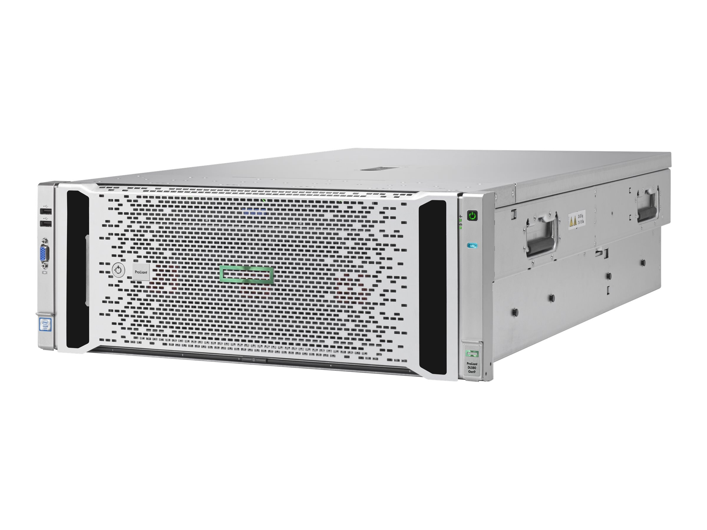Hewlett Packard Enterprise 816816-B21 Image 1