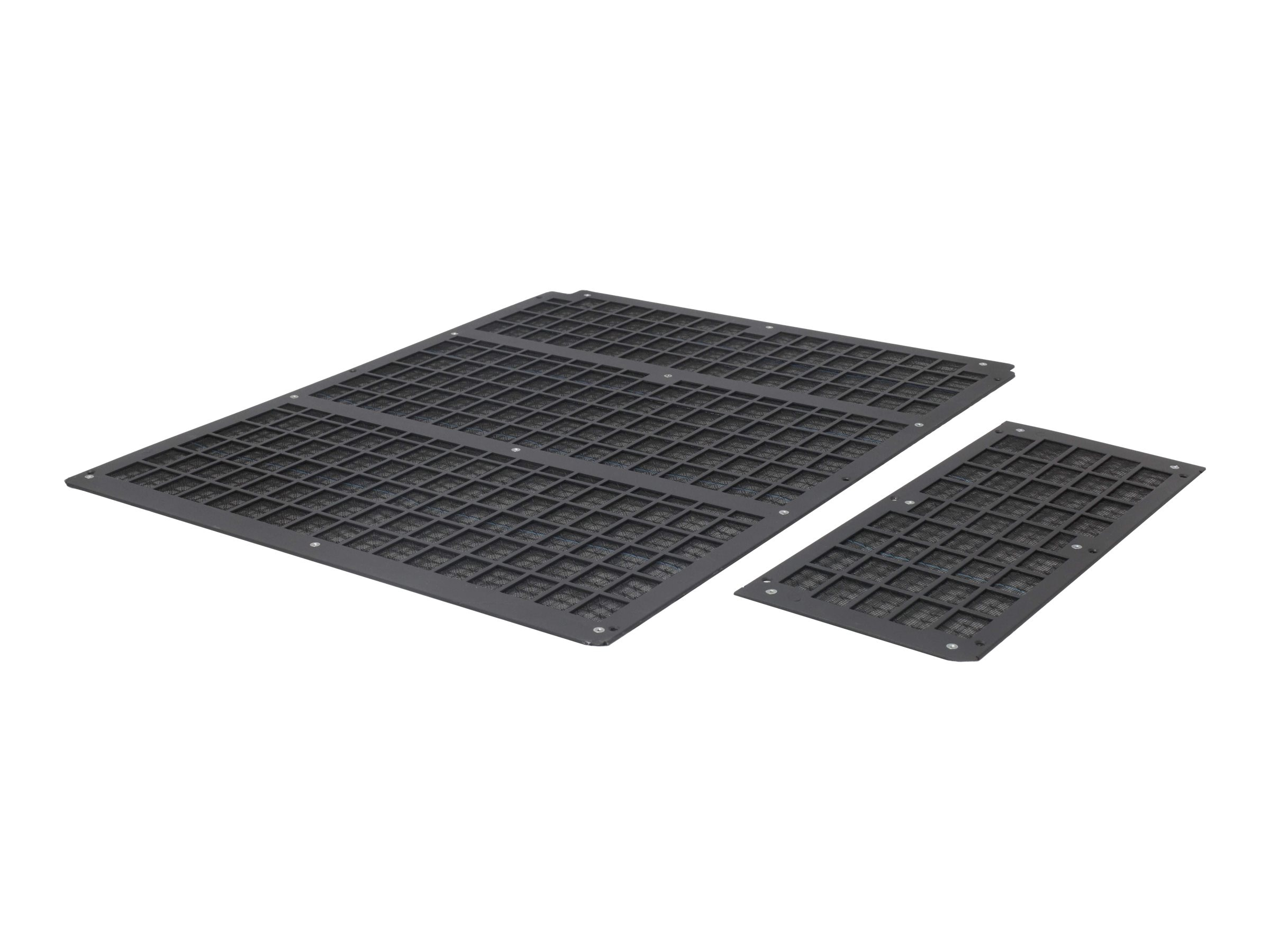 HPE FF 12916 Optional Air Filter for JG632A