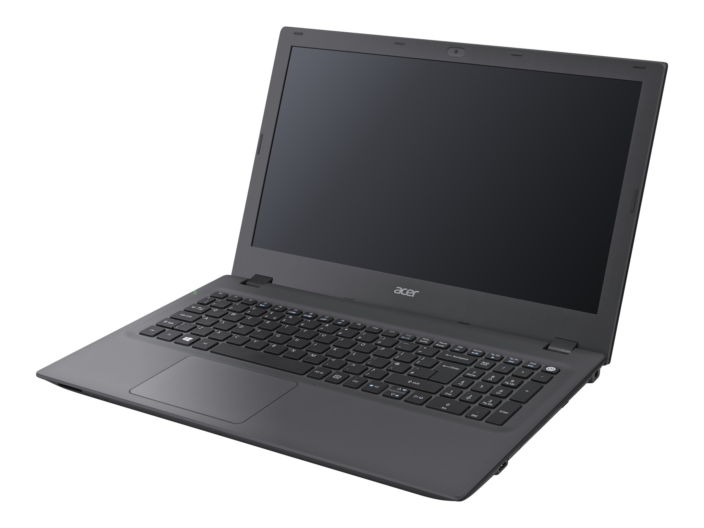 Acer Notebook PC Core i5 8GB 1TB 15 Touch W10, NX.MW1AA.003, 30736131, Notebooks