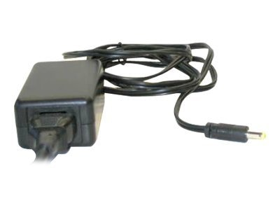 Transition PS Cable Kit with 12VDC Universal AC Input, SPS-UA12DHT-NA, 8018117, AC Power Adapters (external)