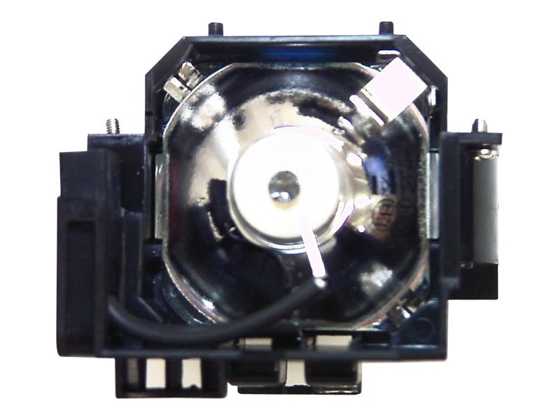V7 Replacement Lamp for ELP-LP42, EMP-83, EMP-X56, VPL1644-1N