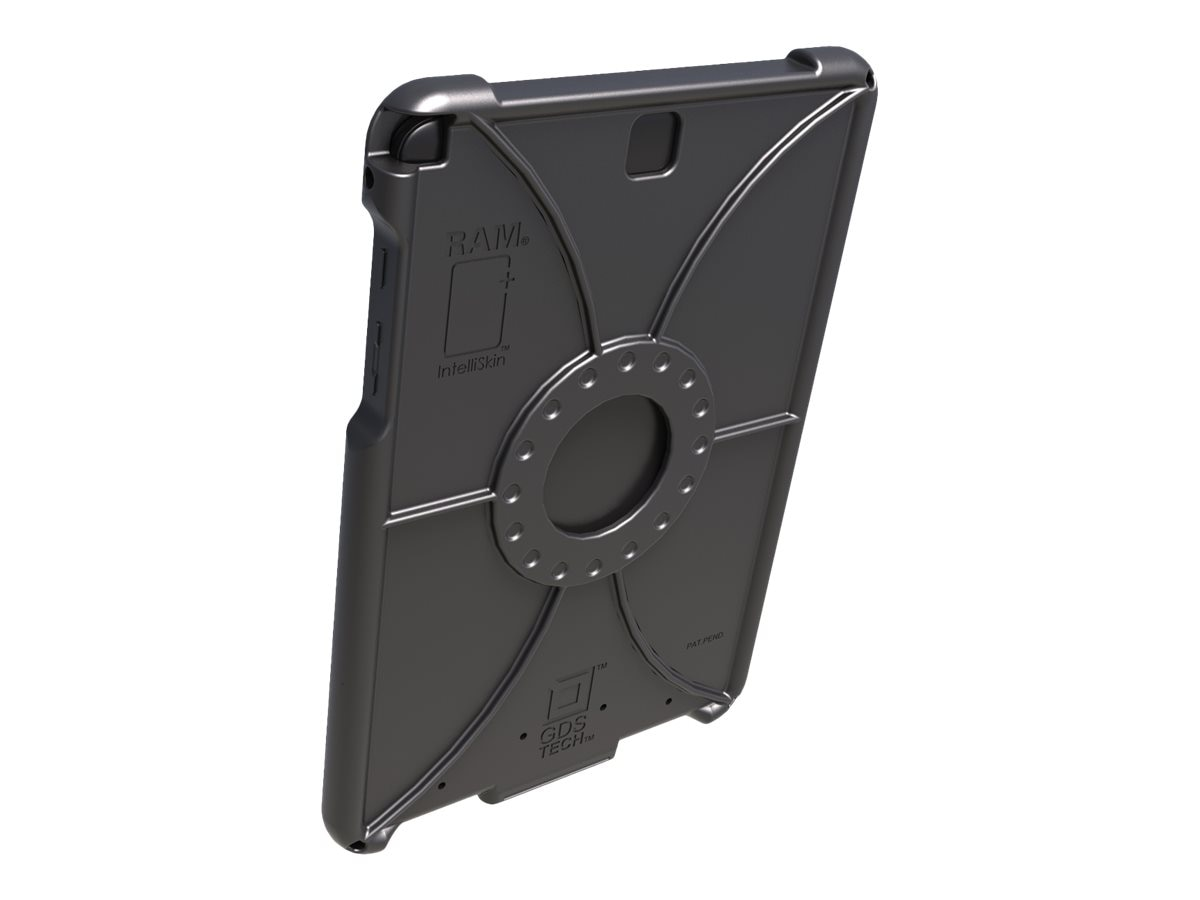 Ram Mounts IntelliSkin with GDS Technology for Samsung Galaxy Tab A 9.7, RAM-GDS-SKIN-SAM15U