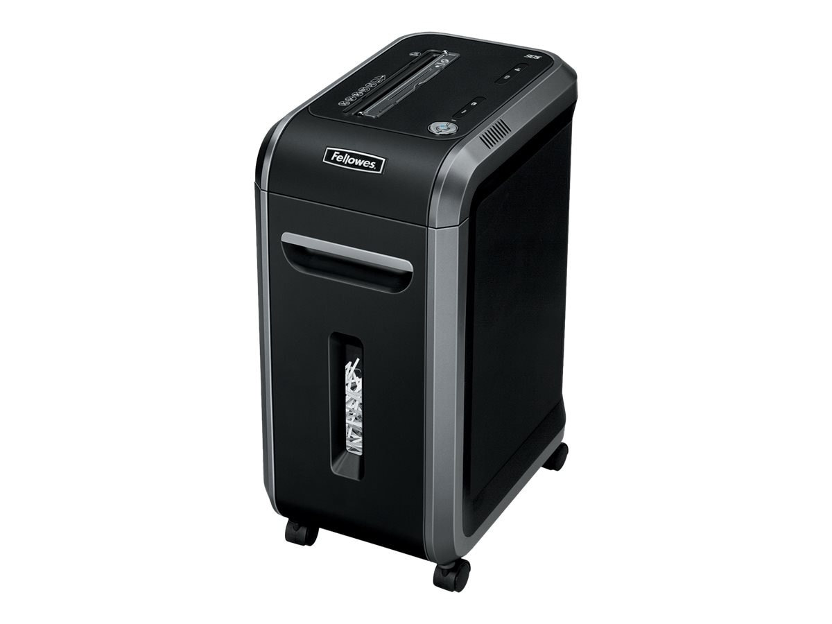 Fellowes 4690001 Image 1