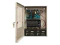 Altronix Power Supply Charger w  Access Power, AL400ULACM, 12665860, Power Supply Units (internal)