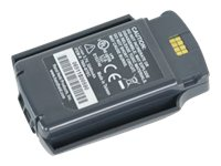 Honeywell High Capacity Battery, 200002586, 9135075, Batteries - Other
