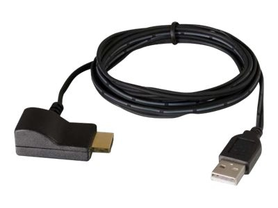 C2G USB Powered HDMI Voltage Inserter, 42236, 17785289, AC Power Adapters (external)
