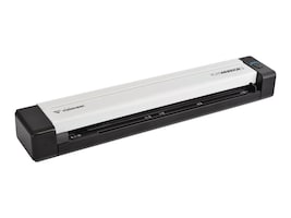 Visioneer Road Warrior 3 Sheetfed Scanner, RW3-WU, 16394622, Scanners