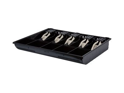 Pos-X Replacement Till for EVO 16 Cash Drawer