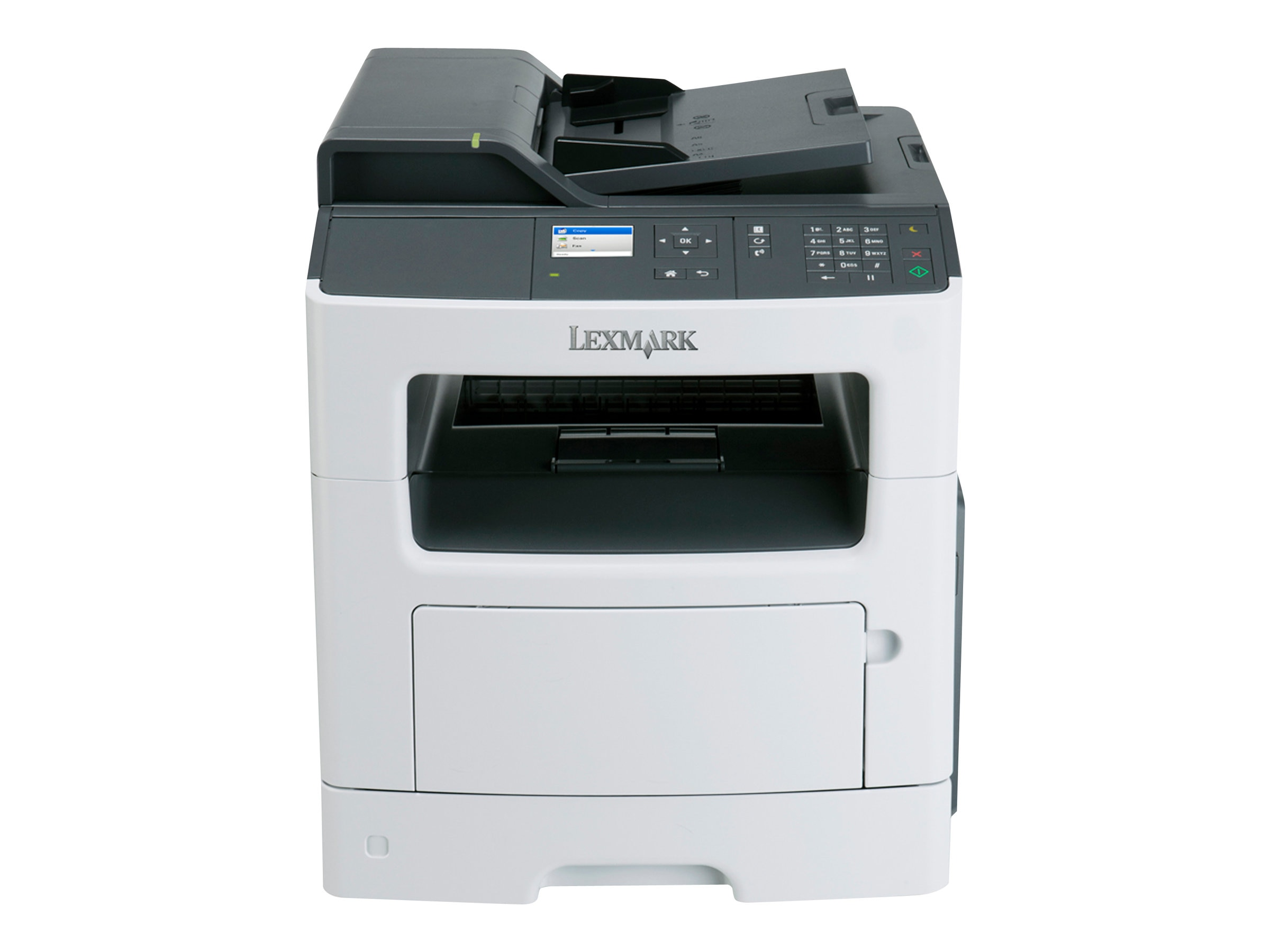 Lexmark MX310dn Monochrome Laser MFP ** Call us for exclusive pricing, 35S5700