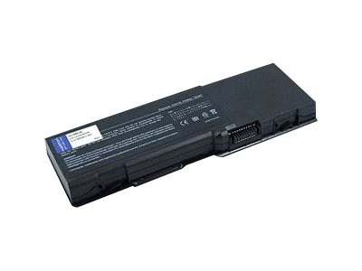 Add On Li-Ion Notebook Battery 11.1V 7800mAh 86Wh 9-cell for Dell, 312-0460-AA, 20660541, Batteries - Notebook
