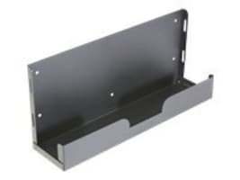 Kendall Howard Wallmount Small Form Factor CPU Bracket, 1915-1-300-00, 12393024, Rack Mount Accessories