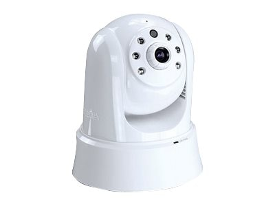 TRENDnet TV-IP662PI Megapixel HD PoE Day Night PTZ Network Camera