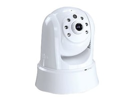 TRENDnet Megapixel HD PoE Day Night PTZ Network Camera, TV-IP662PI, 17018080, Cameras - Security