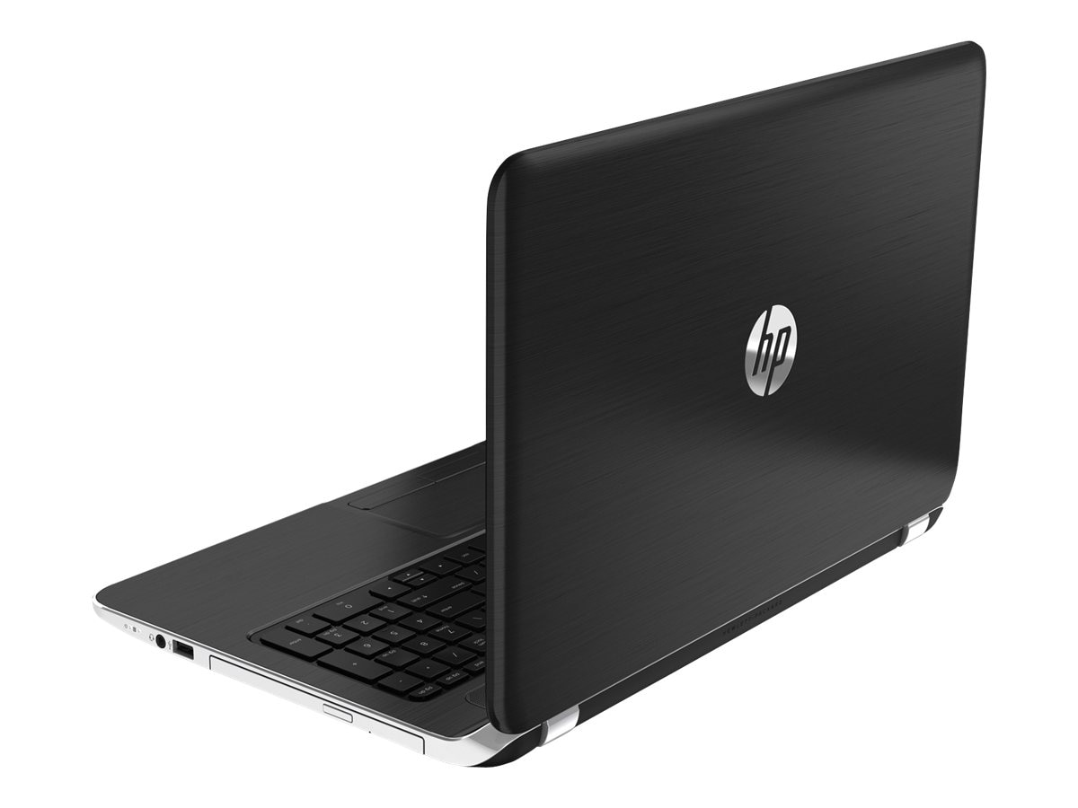 HP 15-d090nr Core i3-3110M 2.4GHz 4GB 500GB DVD SM bgn NIC WC 3C 15.6 HD W7HP64, G1U99UA#ABA