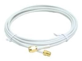 Hawking RP-SMA to RJ-SMA Antenna Extension Cable, 7ft, HAC7SS, 30826786, Cables