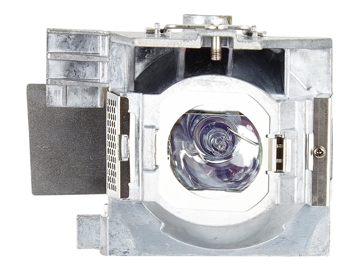 ViewSonic Replacement Lamp for PJD5555W, RLC-093, 18317612, Projector Lamps