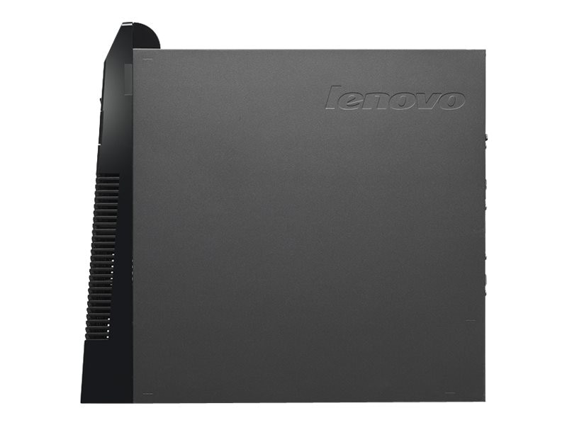 Lenovo TopSeller ThinkCentre M79 3.5GHz A10 Series 8GB RAM 500GB hard drive, 10CN000WUS