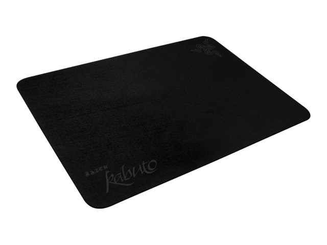 Razer KABUTO MOUSE PAD               ACCS, RZ02-00340100-R3M1, 30880555, Computer Gaming Accessories
